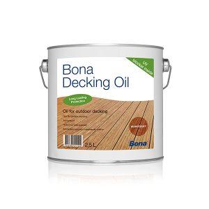 Profesionales > Productos > Acabados > Aceites y ceras > Bona Decking Oil