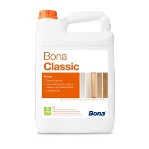 Profesionales > Productos > Acabados > Imprimaciones > Bona Prime Classic