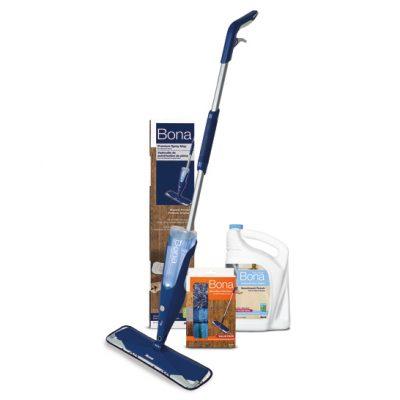 HW 34 Cleaner WMxxxxxxxx