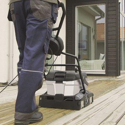 bona_deck_cleaning_0 (1)